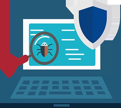 سامانه ارزیابی امنیتی خودکار نرمافزارهای تحت وب