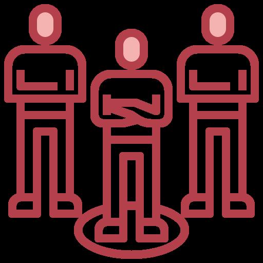 دورههای مدیریتی و سازمانی