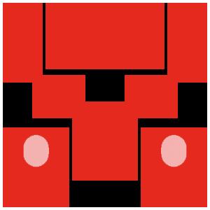 طراحی، مشاوره و پیادهسازی مرکز عملیات امنیتی (SOC)